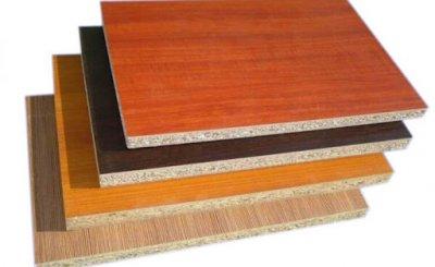 Gỗ công nghiệp là gì Top sản phẩm gỗ công nghiệp được ưa chuộng hiện nay
