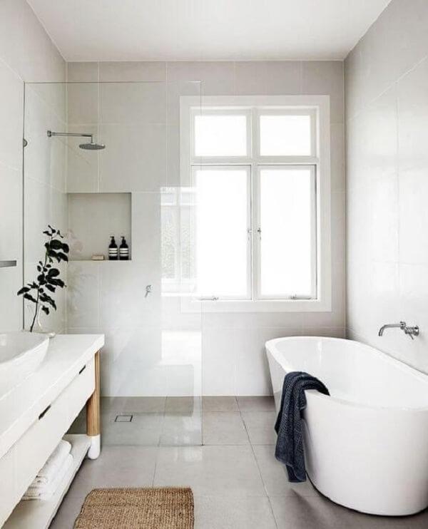Nhà vệ sinh ngoài trời đẹp và độc đáo