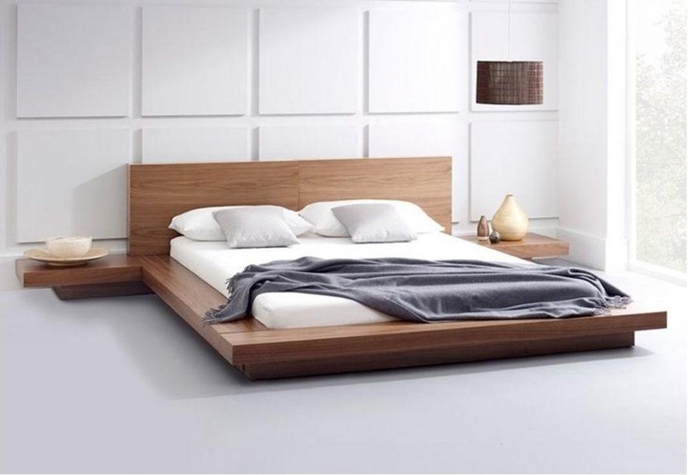 Tư vấn chọn ngày tốt mua giường ngủ cho gia chủ đón tài lộc