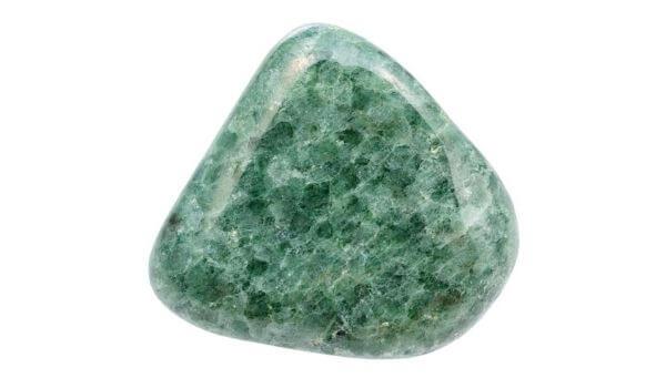 Đá cẩm thạch xanh lục