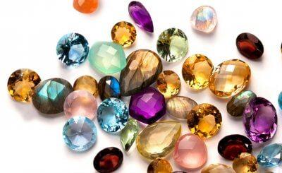 Top 15+ các loại đá quý có trong tự nhiên phổ biến hiện nay